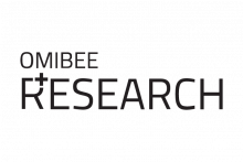 Omibee Research